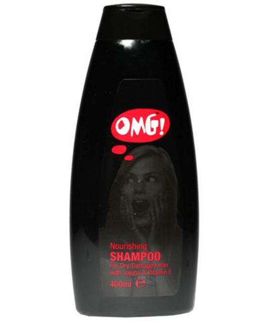 OMG cosmetics