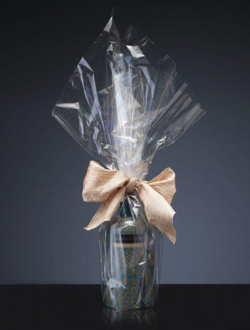 Casa Dolce Casa cosmetics gift