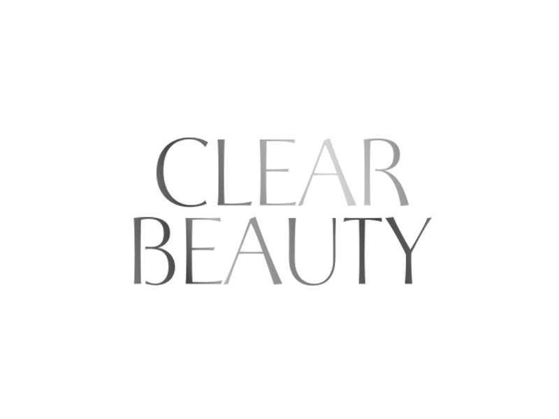 Clear Beauty
